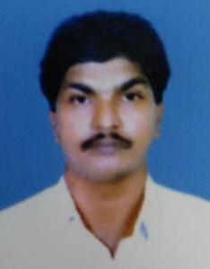 പാറയില് രാധാകൃഷ്ണന്(47)നിര്യാതനായി