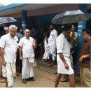 മലപ്പുറം ജില്ലയില് പ്രവര്ത്തിക്കുന്നത് 71 ദുരിതാശ്വാസ ക്യാമ്പുകള്