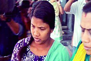 പിണറായി കൂട്ടക്കൊലക്കേസിലെ പ്രതി സൗമ്യ ജയിലില് ആത്മഹത്യ ചെയ്ത നിലയില്