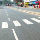 നിരോധനാജ്ഞ: മലപ്പുറം ജില്ലയില് 90 കേസുകള് കൂടി രജിസ്റ്റര് ചെയ്തു