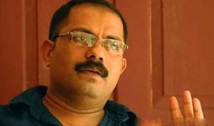 കെ എം ഷാജിയുടെ അയോഗ്യത സുപ്രീം കോടതി സ്റ്റേ ചെയ്തു
