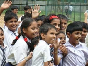 സ്കൂള് വിദ്യാര്ഥികളില് 24 ശതമാനത്തിനും ആരോഗ്യപ്രശ്നങ്ങള്