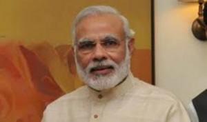 സര്ക്കാര് ഡോക്ടര്മാരുടെ വിരമിക്കല് പ്രായം 65 ആക്കുമെന്ന് നരേന്ദ്ര മോദി