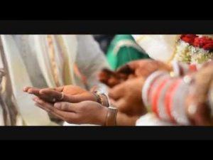 പ്രണയിച്ച് വിവാഹം കഴിച്ച പെണ്കുട്ടിയെ വൃദ്ധനെകൊണ്ട് വീണ്ടും കെട്ടിച്ച് വീട്ടുകാരുടെ പ്രതികാരം