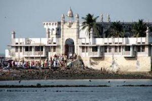 ഹാജി അലി ദര്ഗയില് സ്ത്രീകള്ക്ക് പ്രവേശിക്കാം;ബോംബെ ഹൈക്കോടതി