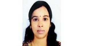 സൗമ്യ വധകേസ്: തിരുത്തല് ഹര്ജി സുപ്രീംകോടതി തള്ളി