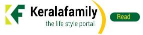 keralafamily