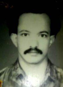 പുളളാടൻ ഹംസ (65) നിര്യാതനായി