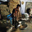 മലപ്പുറം ജില്ലയില് സൗജന്യ റേഷന് ഏപ്രില് ആദ്യവാരം വിതരണം ചെയ്യും