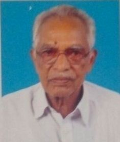 കാട്ടികോലോത്ത് വാസു( 80)നിര്യാതനായി