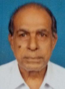 പരപ്പനങ്ങാടി കോയാസ് ഫാബ്രിക്സ് ഉടമ അവുക്കാദര്കുട്ടി(86) നിര്യാതനായി