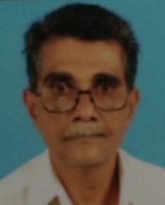 അമ്പലപ്പുറത്ത് അബ്ദുള് ഖാദര്(70) നിര്യാതനായി