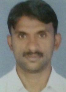 അബൂബക്കർ സിദ്ധീഖ് എന്ന കുഞ്ഞാവ(42) നിര്യാതനായി