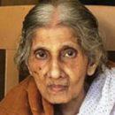 പ്രദീപ്കുമാര് എംഎല്എയുടെ മാതാവ് കമലാക്ഷിയമ്മ നിര്യാതയായി