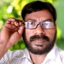 നാരായണന് കൊടപ്പാളി (51) നിര്യാതനായി