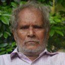 മാരാതടത്തില് കുട്ടി എന്ന കുട്ടായി (80) നിര്യാതനനായി