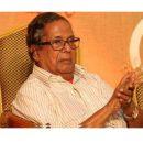 പ്രശസ്ത മാപ്പിള ഗായകന് കുഞ്ഞിമൂസ അന്തരിച്ചു