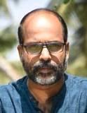 ഡോ.പി.സുരേഷ്