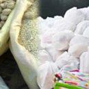 സൗജന്യ ഭക്ഷ്യവിതരണ കിറ്റിലെ വിഭവങ്ങളുടെ വിലയെക്കുറിച്ചുള്ള പ്രചരണം തെറ്റിദ്ധാരണാജനകം:സപ്ലൈകോ
