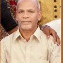 കോവിഡ് ബാധിതനായ മലയാളി ദുബൈയില് മരിച്ചു