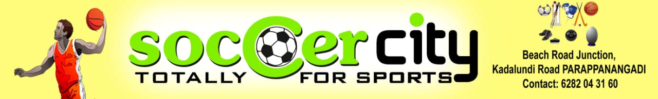 soccer-malabarinews