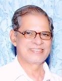 കള്ളിശ്ശേരി രാമചന്ദ്രന് നായര്(78)നിര്യാതനായി