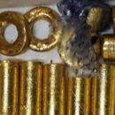 സ്വര്ണക്കടത്ത്;മുഖ്യ ആസൂത്രക ഐ ടി വകുപ്പിലെ ഉദ്യോഗസ്ഥ