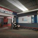 തിരൂര് സ്റ്റേഷനിലെ 7 പോലീസുകാരുടെ കോവിഡ് പരിശോധന ഫലം നെഗറ്റീവ്