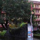 തിരൂര് ആര്ടി ഓഫീസില് വിജിലെന്സ് റെയിഡ്