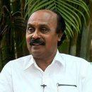 ഭവന നിര്മാണ ബോര്ഡ് 'സൗഹൃദം' പാര്പ്പിട വായ്പാ പദ്ധതി ആരംഭിച്ചു
