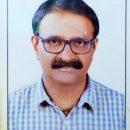 പുത്തൂകര ഗോപിനാഥന് (55) നിര്യാതനായി