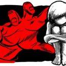 താനൂരില് 17 കാരിയെ പീഡിപ്പിച്ച് ഗര്ഭിണിയാക്കിയ കേസില് യുവാവ് അറസ്റ്റില്.
