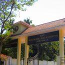 കൊല്ലം മെഡിക്കല് കോളേജ് വികസനത്തിന് 23.73 കോടി