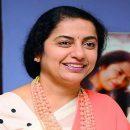 സംസ്ഥാന ചലച്ചിത്ര അവാര്ഡ്: സുഹാസിനി ജൂറി ചെയര്പേഴ്സണ്